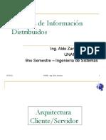 sistemasdeinformacindistribuidos