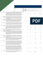 Mercer_Survey_Benchmark_Descriptions