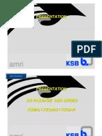 Presentación Ke