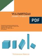 OPERACIONES VOL.pdf