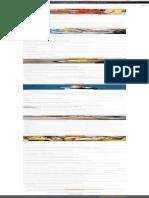Guide complet sur l'équipement de protection individuelle (ÉPI)