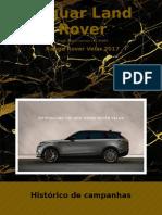 Jaguar Land Rover.pptx