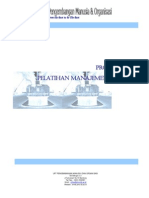 Proposal Pelatihan Manajemen Asset