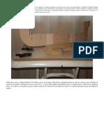 modelismo barcos paso a paso.pdf
