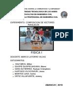 EXPERIMENTO FISICA I.docx