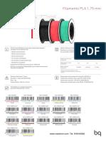 filamento-pla-bq-ficha-tecnica