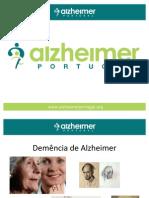 Alzheimer Nov 2010