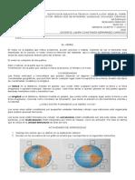 LauraHernández_C.N,Sociales,Lenguaje_4,5.docx