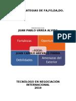 LAS ESTRATEGIAS DE FA.docx