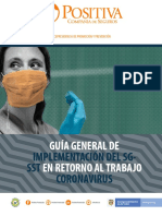 RETOMANDO-EL-TRABAJO-protocolo