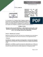 PL05202-20200515_LIBREDESAFILIACIONDEAFP