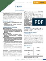 Basf_MasterCast®R111_PDF_03_2020