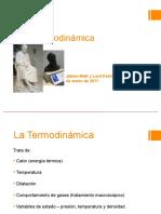Termodinamica_escalas de temperatura