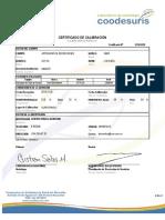 ASPIRADOR DE SECRECIONES EBM-255.pdf