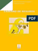 caderno-de-resumos-2019