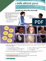 Libro Ingles Inter. (Parte 1).pdf