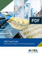 food grade brochure.pdf