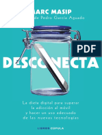 38638_Desconecta (1).pdf