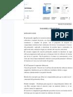 [PDF] PASARELA PEATONAL.docx