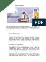O FENÔMENO DA PICTOPSICOGRAFIA.pdf