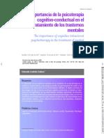 2504-9717-2-PB.pdf