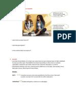 PER-Las metas del aprendizaje 4to