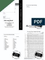 01329405_mini_TE LLEVO BAJO MI PIEL.pdf