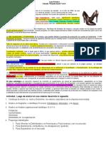 FORTALEZAS.doc