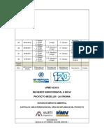 Cap_3.1 Areas de Influencia_ 2018 linea de transmisión.pdf