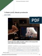 No lo llames porno, llámalo prostitución - Cultur Plaza.pdf