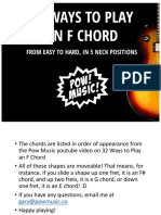 32-ways-to-play-an-f-chord.pdf