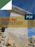 panta16_4.pdf