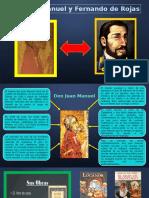 don-juan-manuel-y-fernando-de-rojas.pptx