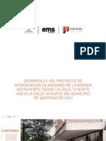 Av6_Presentacion proyecto y proceso_version02