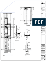 2- CIMENTACION-PDF