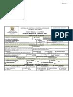 FICHA TECNICA MMDI02.02.03.18.P02.F01 V4 AVENIDA 6N
