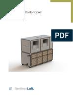 catalogo fan coil Berliner.pdf