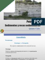 Petrografía_Sedimentaria