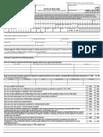 Pistol-Permit-Application-New-York-State-PPB-3
