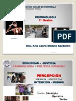 1a. Sesión Criminología Usac2016 (1)