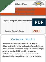 CONTABILIDADE_INTERNACIONAL_Capitulo_1_Prespectiva_Internacional.pptx