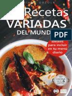72-RECETAS-VARIADAS-DEL-MUNDO_-Mariano-Orzola.pdf