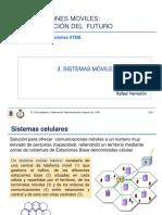 MOOC DVSTEM_Comunicaciones moviles3