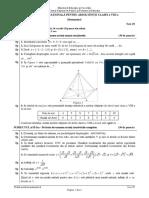 ENVIII_matematica_2020_Test_29