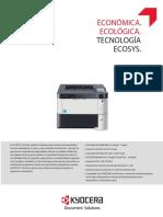 CARACTERISTICAS KYOCERA P3055DN .pdf