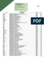 Lista de precios CCS 30 abr 20D.xlsx