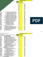 Lista Marea 04-05-2020 USD (1).xlsx