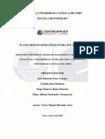 TESIS PLANEAMIENTO ESTRATÉGICO PARA DYL ELECTRIC.pdf