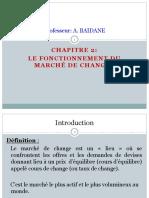 chapitre-2-Marché-des-changes