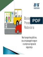 Seguranca_no_transporte_publico - criancas